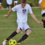 create your soccer resume for college recruitment